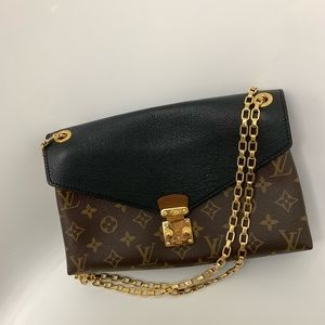 246d01aefd5b Women s Used Louis Vuitton Bags on Poshmark